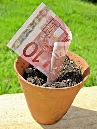 dinheiro_ipss