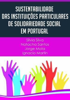 SUSTENTABILIDADE DAS IPSS EM PORTUGAL